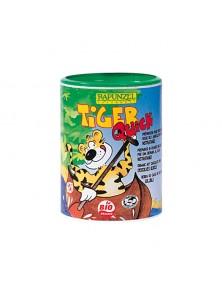 CACAO TIGER QUICK 400GR BIO - RAPUNZEL - 4006040181064