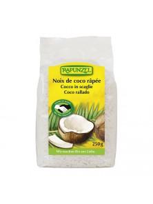COCO RALLADO 250GR BIO - RAPUNZEL - 4006040070153