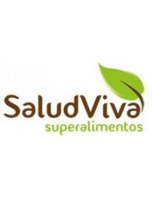 AZUCAR DE COCO 1KG BIO - SALUD VIVA