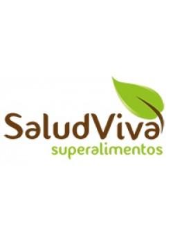 COPOS CRUJIENTES TRIGO SARRACENO CHOCOLATE Y FRAMBUESA 300GR BIO - SALUD VIVA - 021330000003
