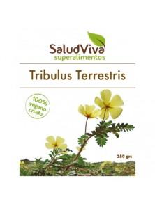 TRIBULUS TERRESTRIS 250GR BIO - SALUD VIVA - 0001180000002