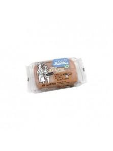 **JABON ARCILLA ROJA + PERFUME WOOD PROVANCE 100GR BIO - SECRETS DE PROVENCE - 3355312106047
