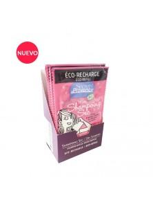REGARGA PARA SHAMPOO SECO - SECRETS DE PROVENCE - 3355312148160