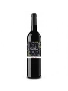 **VINO TINO  750ML 0% ALCOHOL - SEÑORIO DE LA TAUTILA - 8437011336019