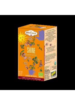SUNDIAL SHINE (DULCE CHAI) 16 FILTROS - SHOTI MAA - 8717853491573