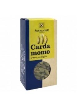 CARDAMOMO ENTERO 40GR BIO - SONNENTOR - 9004145008953