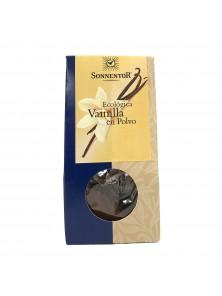 VAINILLA EN POLVO 10GR BIO - SONNENTOR - 9004145003606