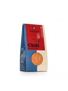 CHILI PICANTE 40GR BIO - SONNENTOR - 9004145007819