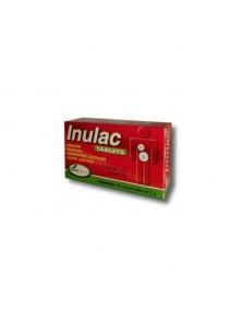 INULAC 30 COMPRIMIDOS - 8422947060473