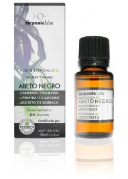 ACEITE ESENCIAL ABETO NEGRO 10ML - TERPENIC LABS - 8436553160038