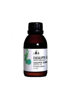 ACEITE ESENCIAL EUCALIPTUS GLOBULUS (EUCALYPTUS GLOBULUS) 10ML - TERPENIC - 8436553160366