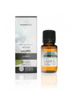 ACEITE ESENCIAL LAUREL (LAURUS NOBILIS) 10ML BIO - TERPENIC LABS - 8436553160564