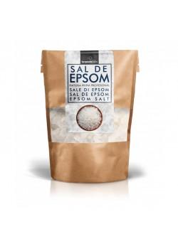 SAL DE EPSOM 1KG - TERPENIC LABS - 8436553165811