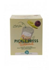 PICKLE PRESS - TERRASANA - 8713576278330
