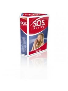 S.O.S ACTIVE 180ML - TONGIL - 8436005302009