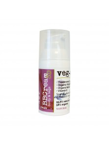 BB CREAM PERFECT LEGS 30ML BIO - VEG-UP - 8052086650299