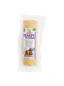 TEMPEH BARRA 500GR BIO - VEGETALIA - 8422791006375