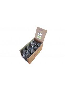 MAGDALENAS CHOCOLATE 35GR BIO - ZEALIA - 8437011986689