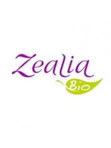 ESTRELLITAS ECO 250GR - ZEALIA - 8437011986085