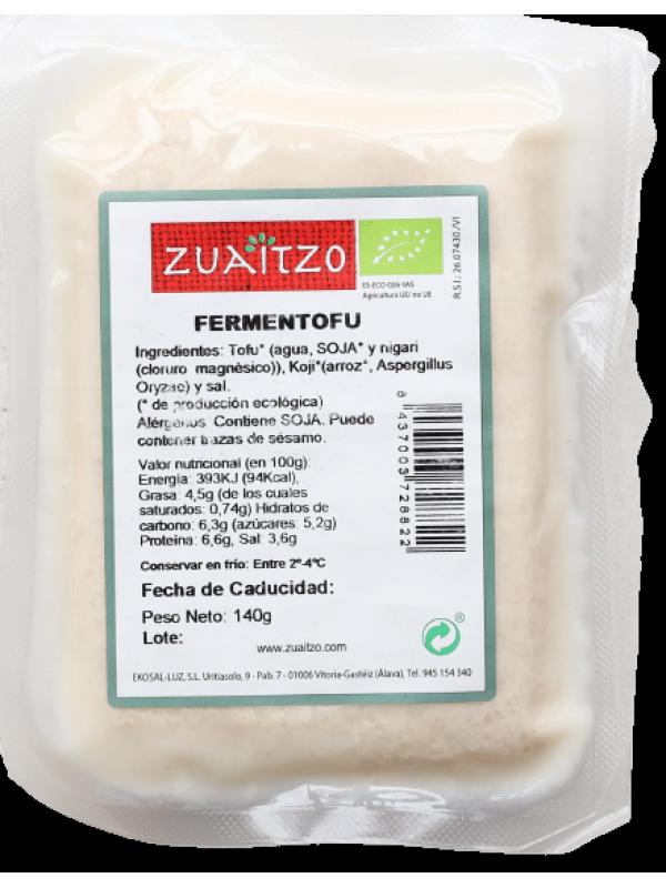 FERMENTOFU 140GR
