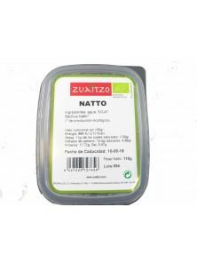 NATTO 110GR - ZUAITZO - 8437003727856