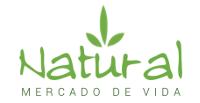 Natural - El Mercado Ecológico Online
